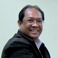 Dr. Suprapedi, M.Eng